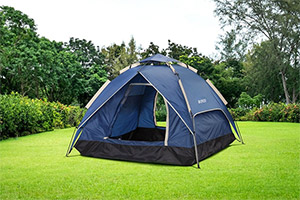 foldaway tent for sale